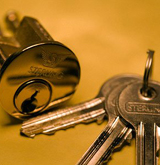 Locksmith Bothell
